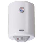 Накопительный водонагреватель De Luxe 3W30V1