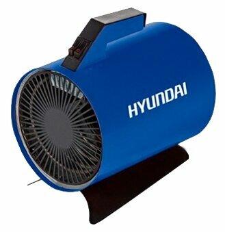 Электрическая тепловая пушка Hyundai H-HG6-30-UI523 (3 кВт)