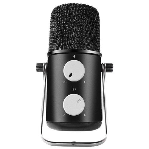 Микрофон Maono AU-902L Fairy lite черный