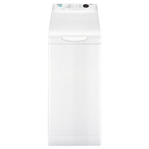 Стиральная машина Zanussi ZWQ 61226 CI стиральная машина zanussi fcs1020c фронтальная