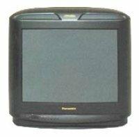 Телевизор Panasonic TC-21F2