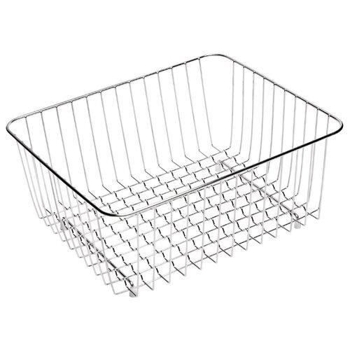 Сушилка для посуды OMOIKIRI CO-01-IN 38х32х18 см