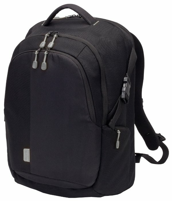 Рюкзак DICOTA Backpack Eco 14-15.6