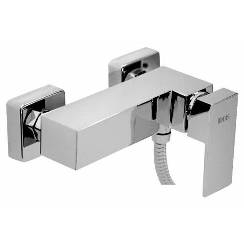 Душевой набор (гарнитур) IDDIS Hunk VM33147CK хром душевой набор гарнитур argo 101