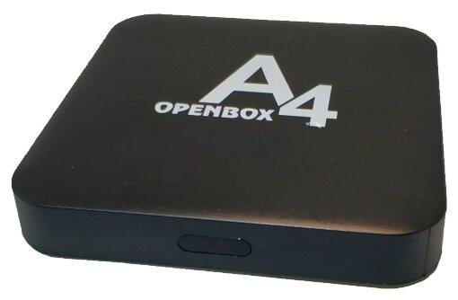 Openbox Медиаплеер Openbox A4