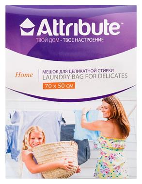 Мешок для стирки Attribute ALB257