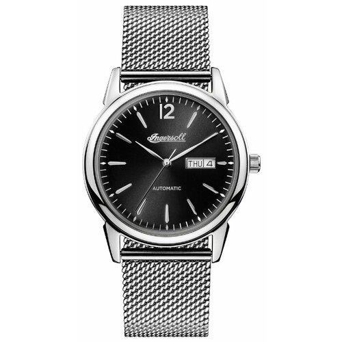 Наручные часы Ingersoll I00505 наручные часы ingersoll i00505