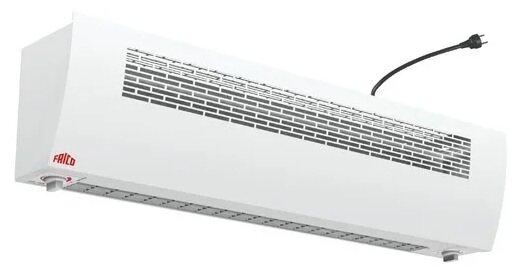 Тепловая завеса Frico AD103