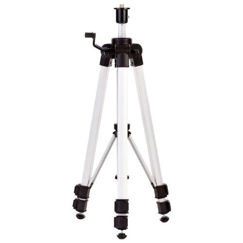 Штатив телескопический ADA instruments Elevation 16B серый/черный