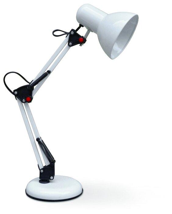 Настольная лампа In Home СНО-15Б