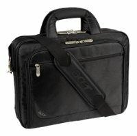 Сумка Acer Traveler Pro Case