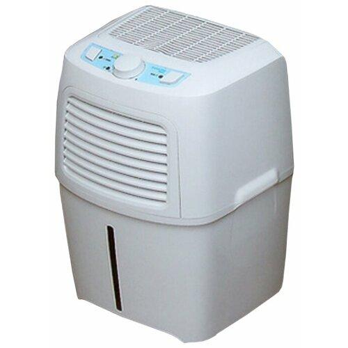 Очиститель/увлажнитель воздуха Fanline VE180, белый очиститель увлажнитель воздуха sharp kc d61rw белый