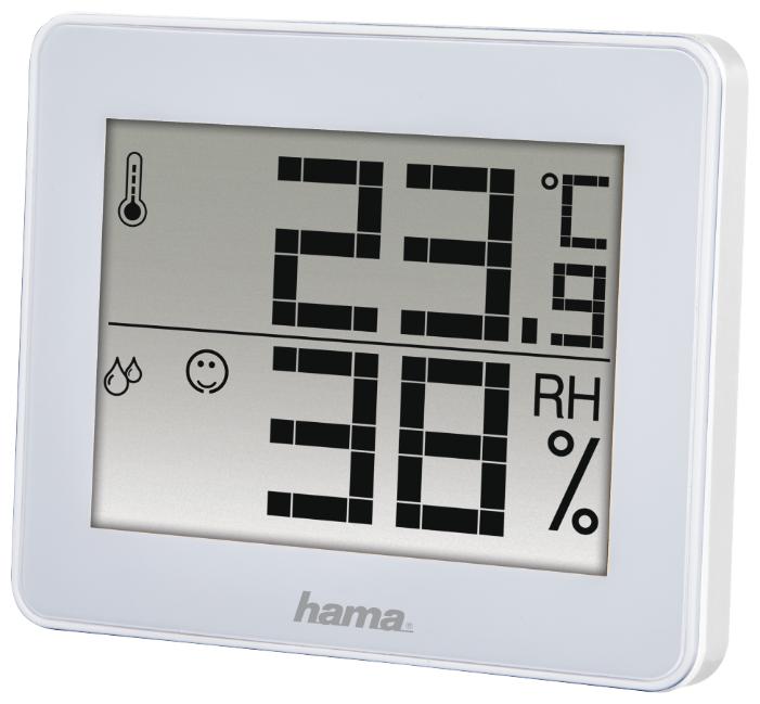 Термометр Hama TH-130