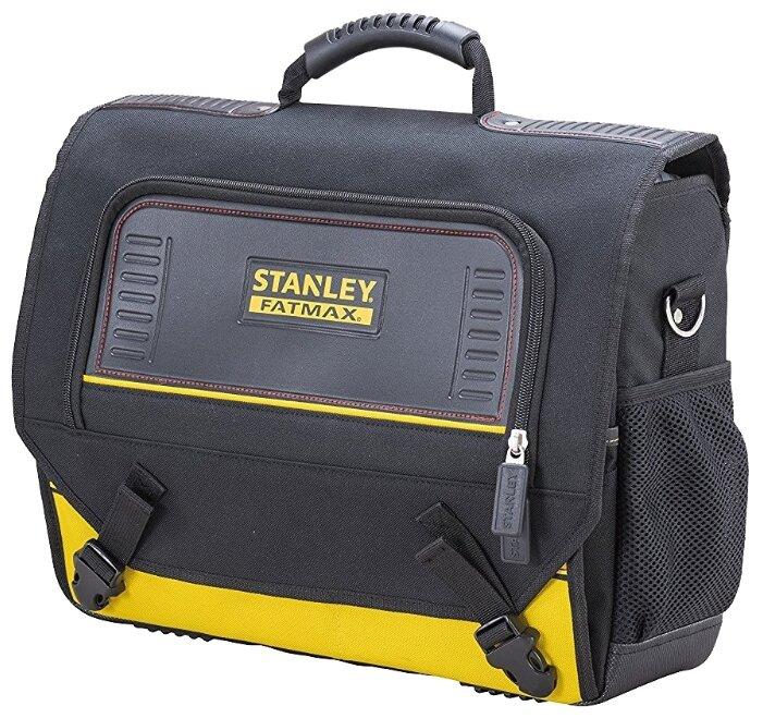 Сумка STANLEY 1-80-149