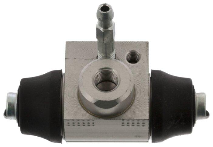 Рабочий тормозной цилиндр Febi 06062 для Audi, SEAT, Skoda, Volkswagen
