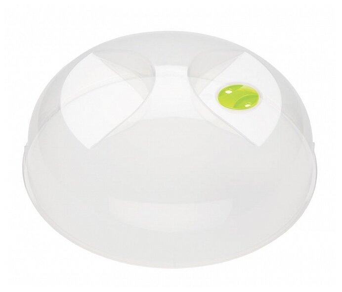 Крышка PHIBO для микроволновой (СВЧ) печи и холодильника