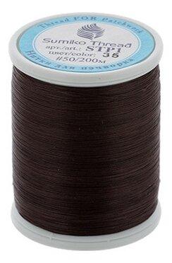 Sumiko Thread Швейная нить STP1 200 м