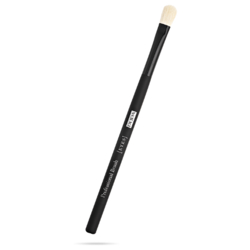 Кисть Pupa Eye Blending Brush