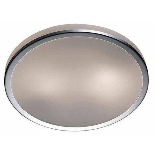Светильник Odeon light Yun 2177/3C, E27, 120 Вт потолочный светильник odeon light 2177 2c серый