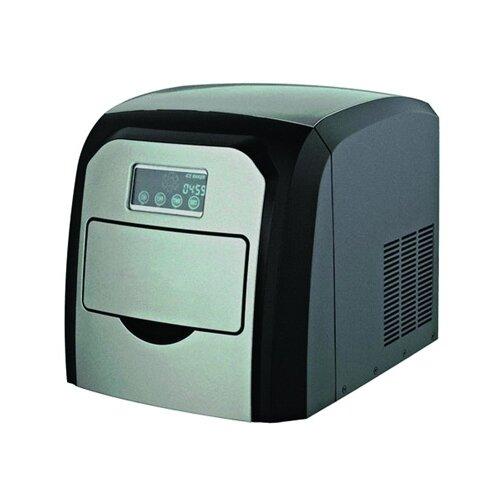 Льдогенератор Gastrorag DB-08 блендер gastrorag ic ce180