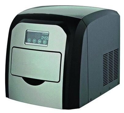 Льдогенератор Gastrorag DB-08
