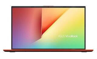 "Ноутбук ASUS VivoBook 15 X512FL-BQ261T (Intel Core i5 8265U 1600 MHz/15.6""/1920x1080/8GB/256GB SSD/DVD нет/NVIDIA GeForce MX250/Wi-Fi/Bluetooth/Windows 10 Home)"