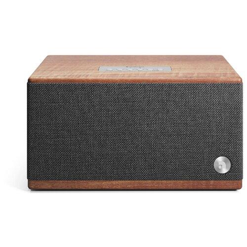 цена на Портативная акустика Audio Pro BT5 walnut