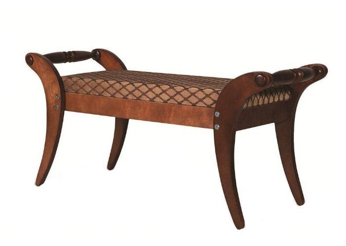 Банкетка Мебелик Тифани