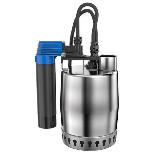 Фото - Дренажный насос для чистой воды Grundfos Unilift KP 150-AV1 (300 Вт) насос дренажный grundfos unilift kp 150 av1 011h1900
