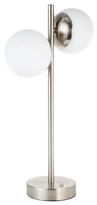 Настольная лампа De Markt Морфей 710030602