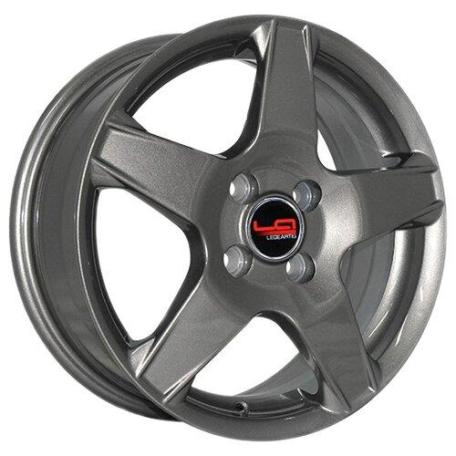 цена на Колесный диск LegeArtis RN67 6x15/4x100 D60.1 ET50 GM