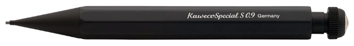 Kaweco Механический карандаш Special S HB, 0.9 мм, 1 шт.