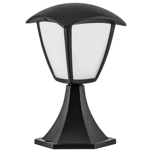 Lightstar Уличный наземный светильник Lampione 375970 цена 2017