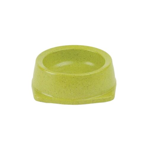 Миска Triol BM04/30241006 700 мл зеленый