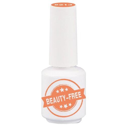Купить Гель-лак для ногтей Beauty-Free Spring Picnic, 8 мл, любимая корзинка