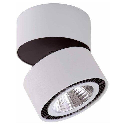 Спот Lightstar Forte Muro 213859 спот forte 213850
