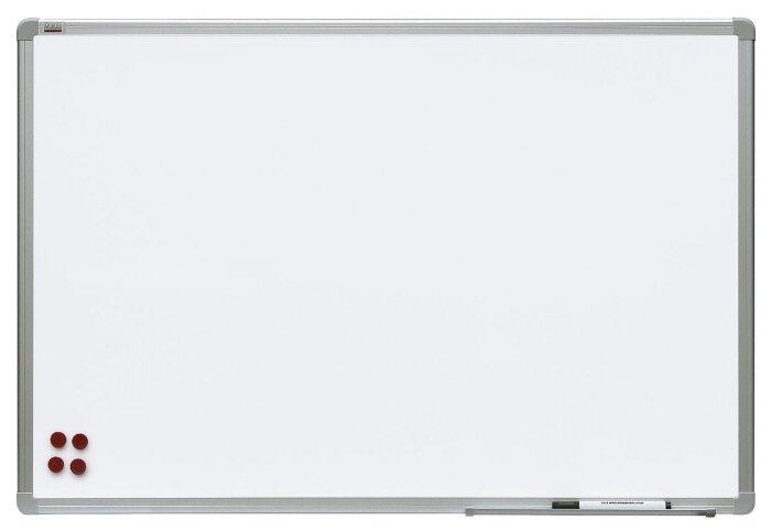Доска магнитно-маркерная 2x3 TSA129P3 (90х120 см)