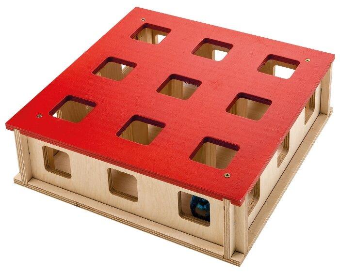 Игрушка для кошек Ferplast Magic Box