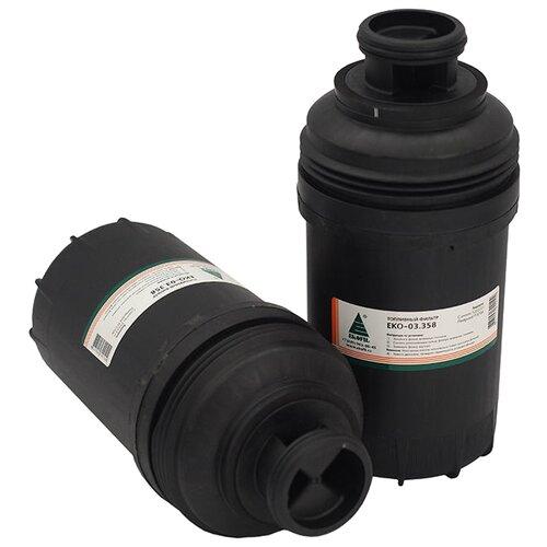 Топливный фильтр Ekofil EKO-03.358