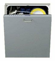 Посудомоечная машина Electrolux ESL 654