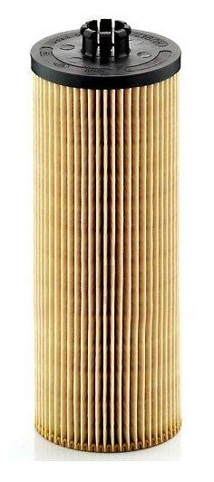Фильтрующий элемент MANNFILTER HU947/2X