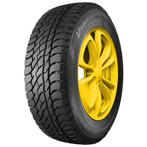 цена на Автомобильная шина Viatti Bosco S/T V-526 265/65 R17 112T зимняя