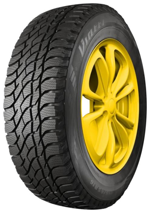 Автомобильная шина Viatti Bosco S/T V-526 зимняя