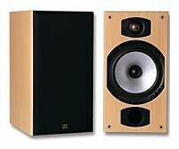 Акустическая система Monitor Audio Bronze B2