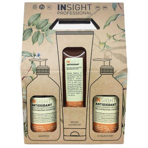 Набор Insight Antioxidant недорого