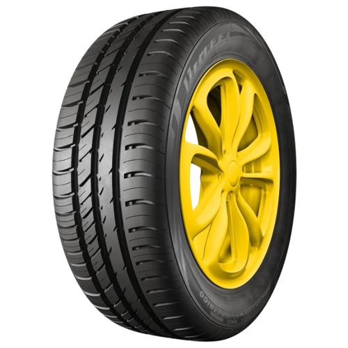 Автомобильная шина Viatti Strada Asimmetrico V-130 185/60 R14 82H летняя