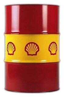 Компрессорное масло SHELL Air Tool Oil S2 A 32 20 л