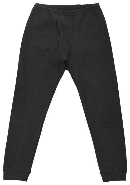 Кальсоны ДО (Детская одежда) 603РН3