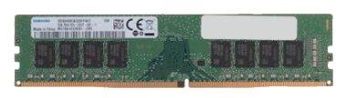 Оперативная память Samsung DDR4 2400 DIMM 8Gb (M378A1G43EB1-CRC)