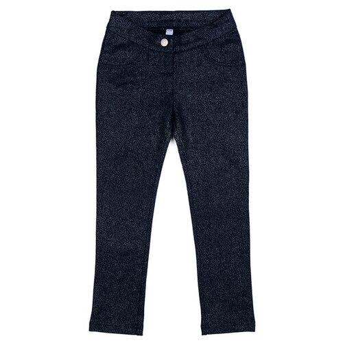 Брюки playToday размер 98, синий брюки для мальчика playtoday цвет графитовый 361057 размер 98 3 года page 5